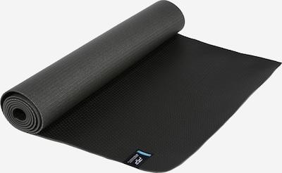 PTP Mat 'SYNERGY' in schwarz, Produktansicht