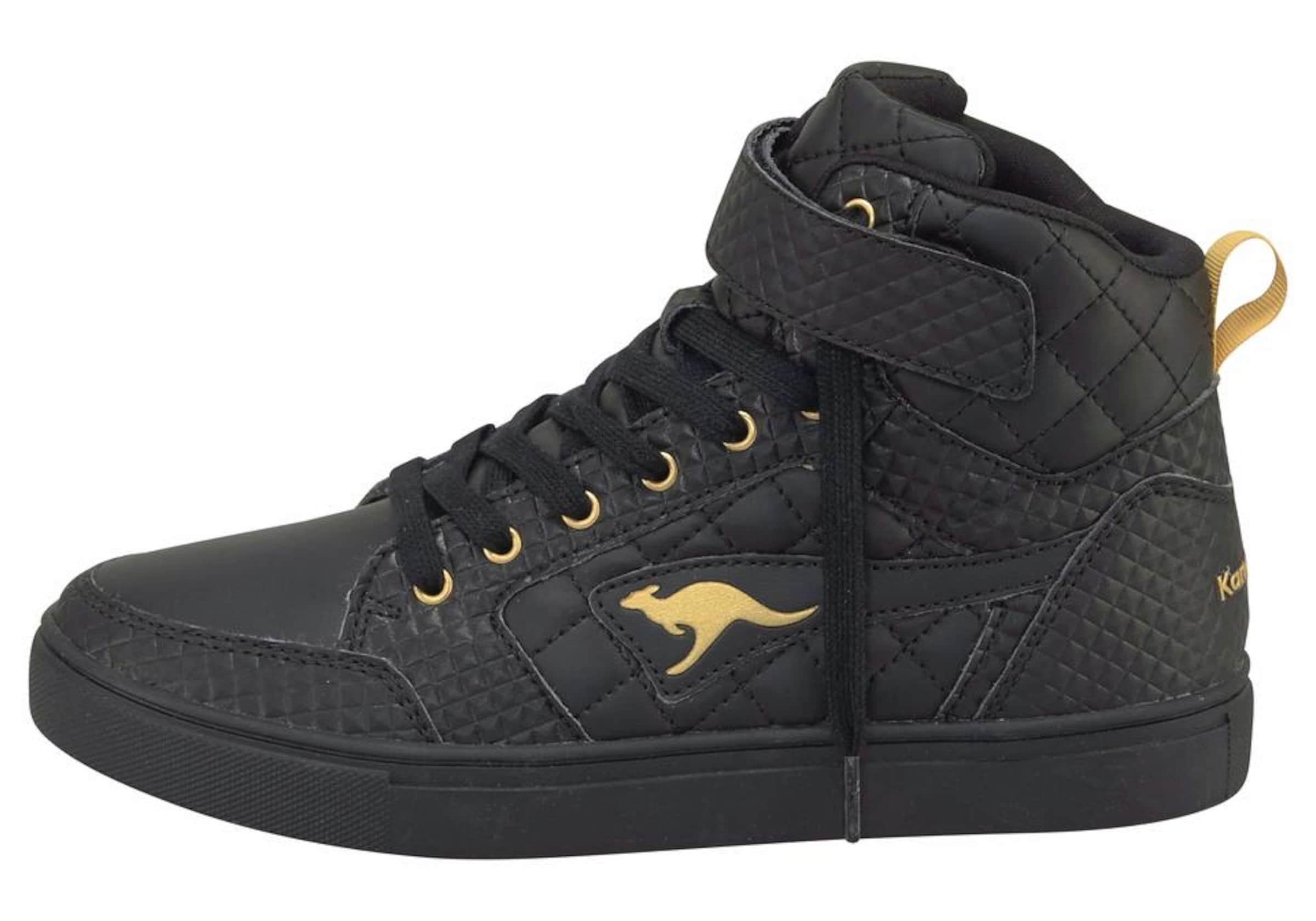 KangaROOS Sneaker 'Prisma' Freies Verschiffen Günstigsten Preis Angebot Große Überraschung Zu Verkaufen Manchester Amazon Verkauf Online JJoocbJy