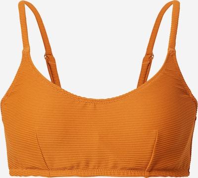 Icone Lingerie Bikinový top 'MONTEBELLO' - oranžová, Produkt