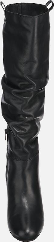 BUFFALO Stiefel Verschleißfeste billige Schuhe Hohe Qualität