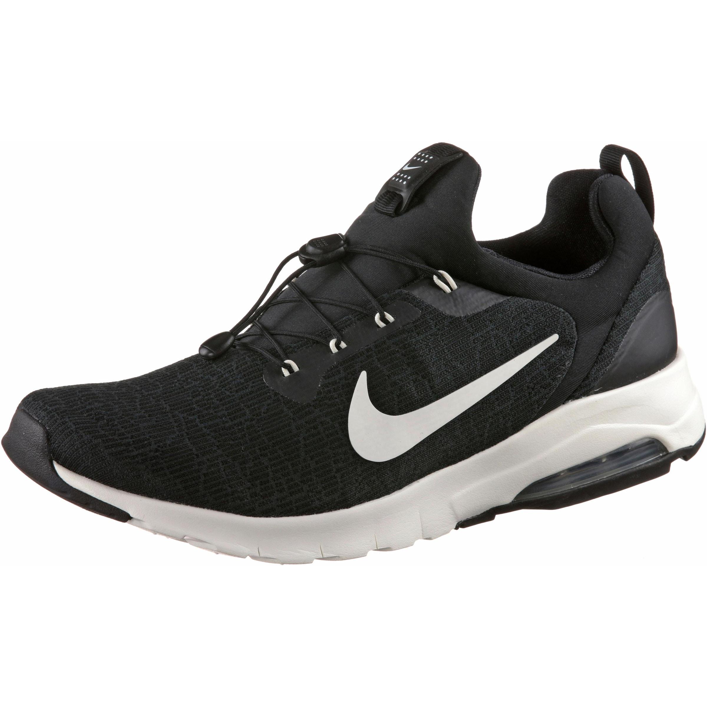 Nike Sportswear  MOTION MOTION  RACER  Sneaker 245bdb