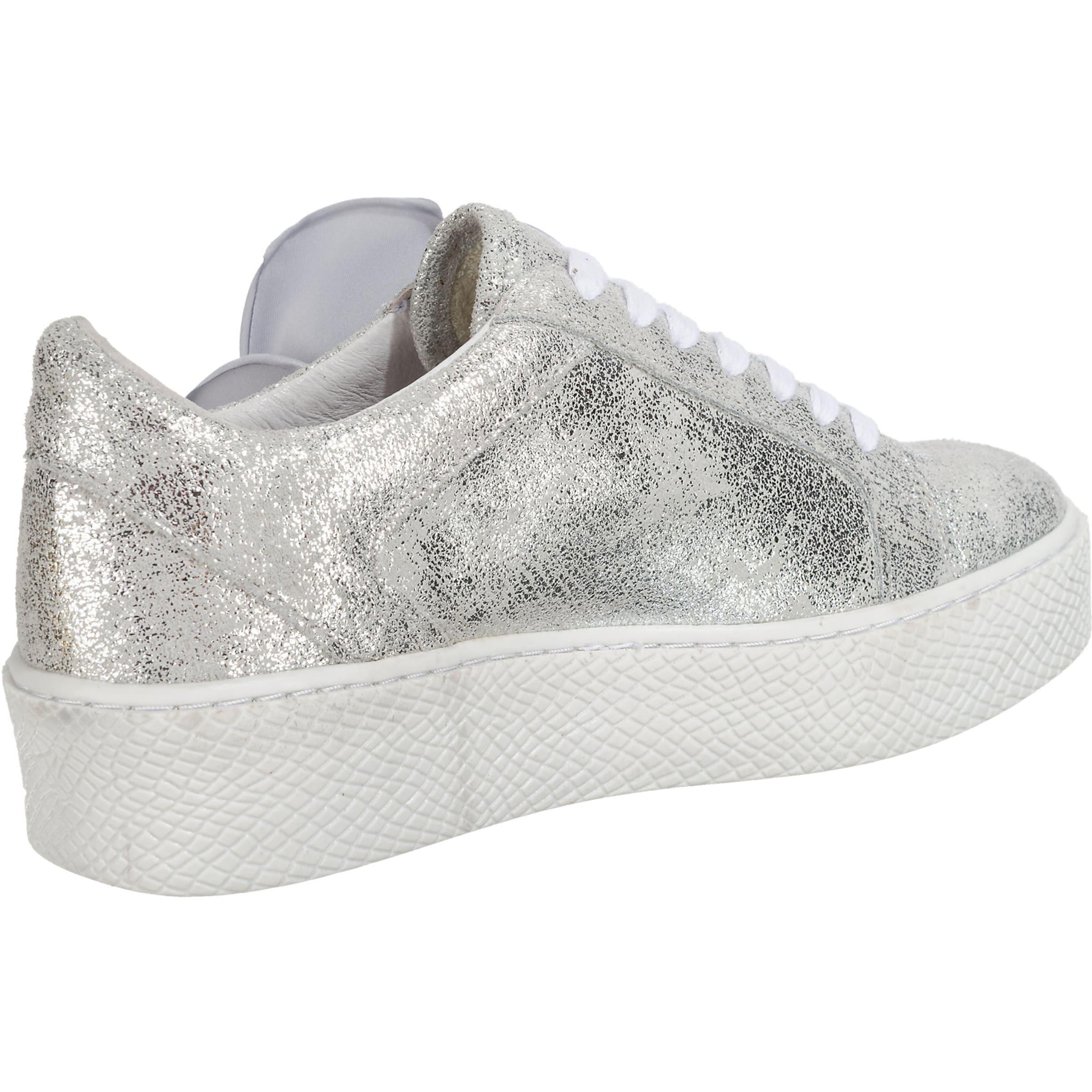 SPM Mellie SPM Sneaker Sneakers Mellie Low PEpwxqPr