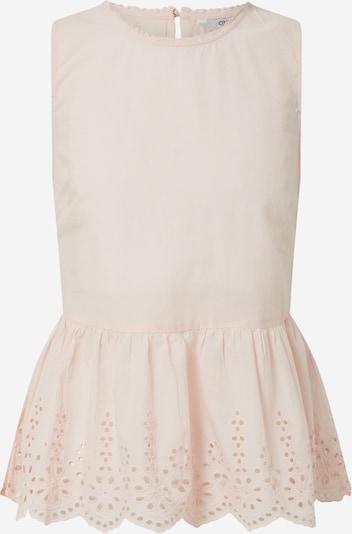 ONLY Bluzka 'ONYDELLA' w kolorze różowy pudrowym, Podgląd produktu