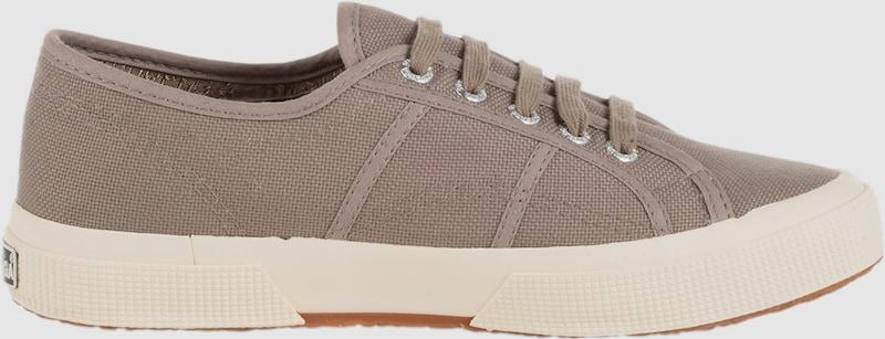 SUPERGA Canvas-Sneaker '2750 Cotu Classic' Classic' Classic' 75133c