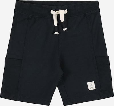 Kelnės iš NAME IT , spalva - kobalto mėlyna, Prekių apžvalga