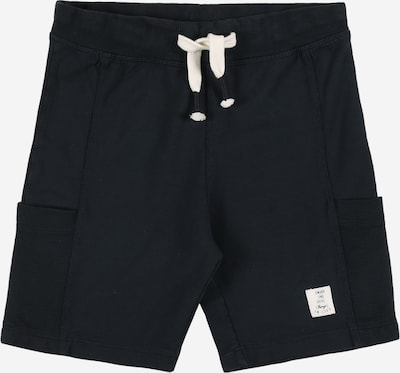 NAME IT Shorts in kobaltblau, Produktansicht