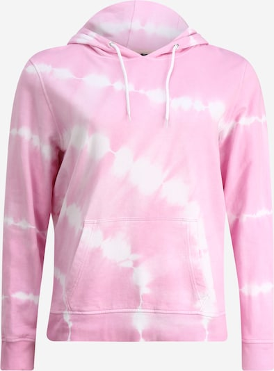 Urban Classics Curvy Sweatshirt in pink, Item view