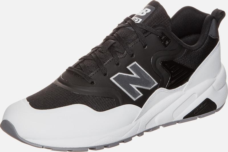new balance | Sneaker 'MRT580-TA-D'