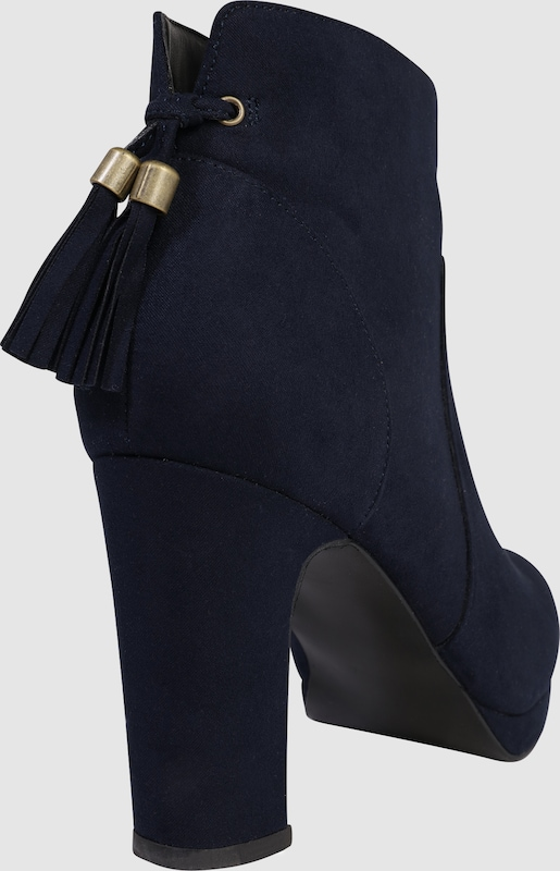 ABOUT YOU | Ankle-Boot Ankle-Boot |  Alessandra 19169f