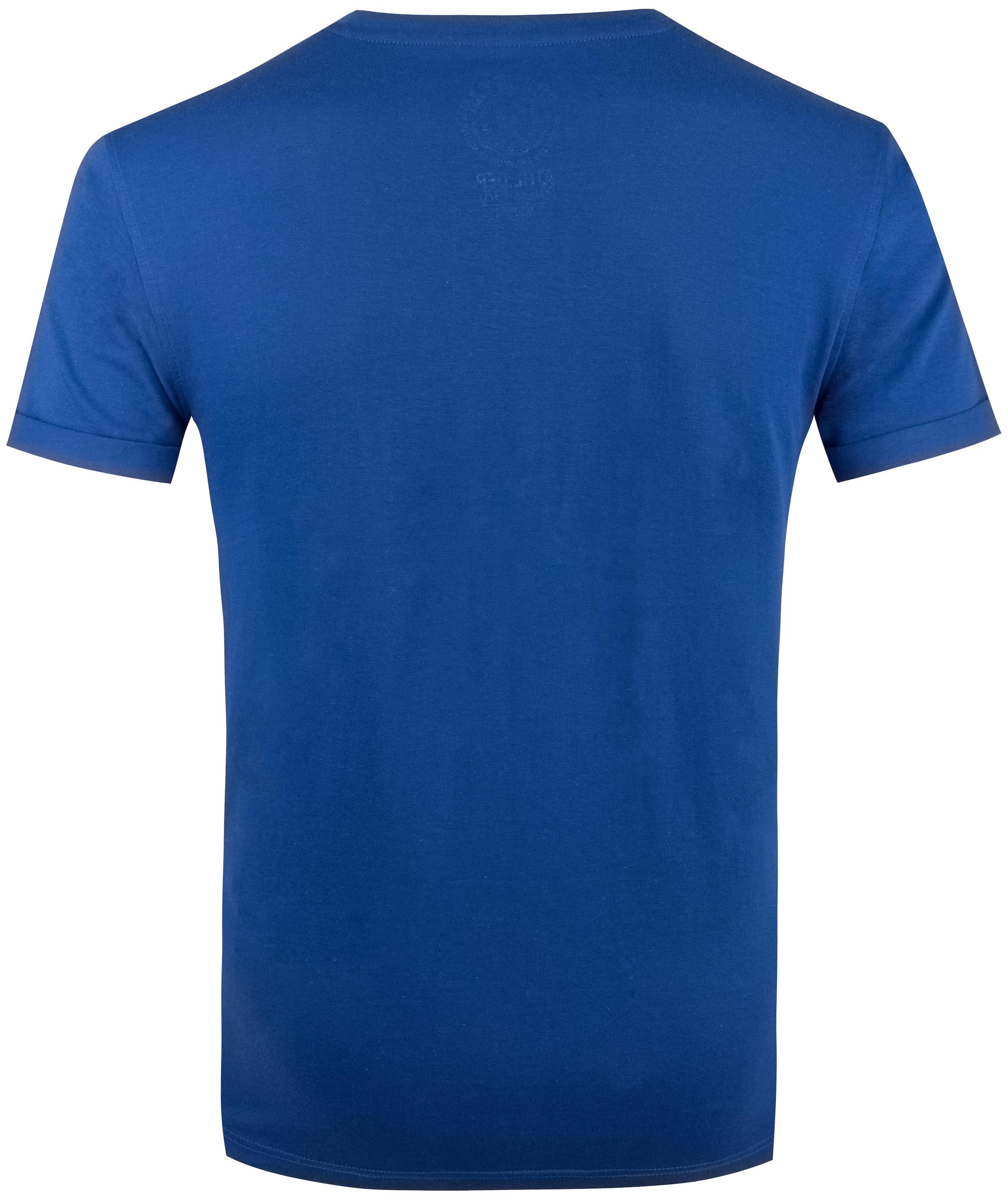 Professionel SOULSTAR T-Shirt Rabatt Shop-Angebot USDdiDr7