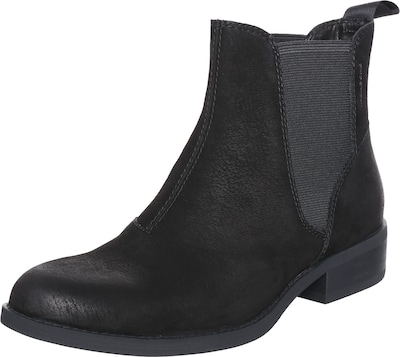 VAGABOND SHOEMAKERS Chelsea boots 'Cary'