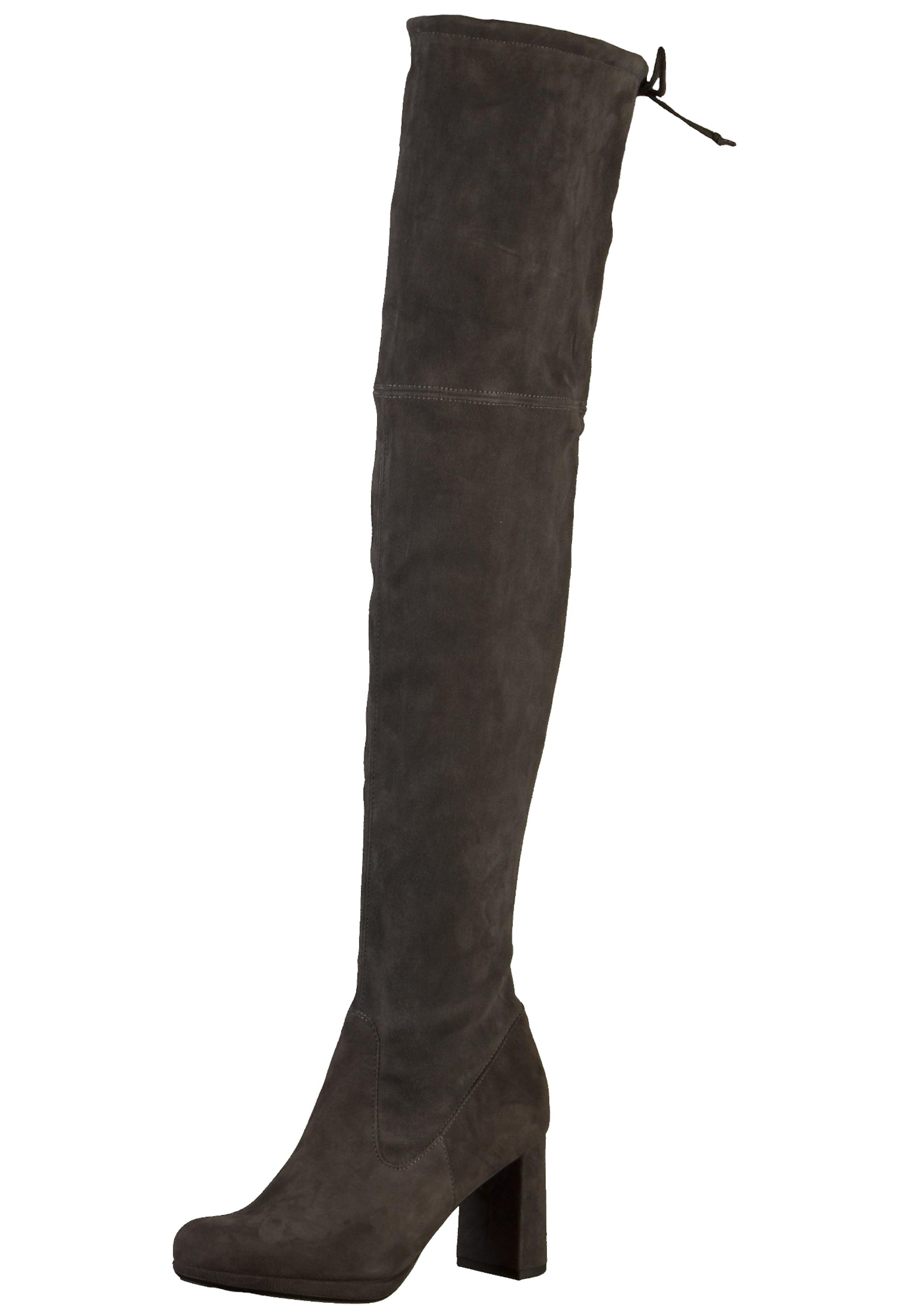 PETER KAISER Stiefel Günstige und langlebige Schuhe