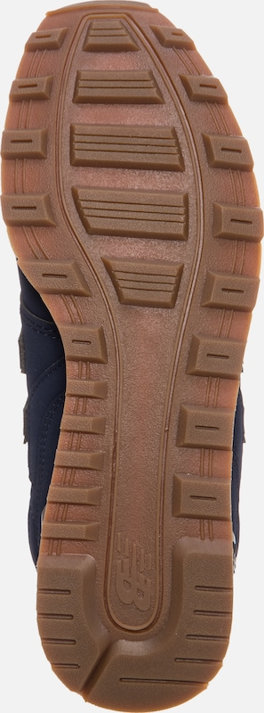 new balance 'WR996-SKF-D' Sneaker