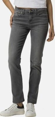 244d6d2c31eb0e TOMMY HILFIGER Jeans  ROME RW GINA  in Grey denim hot sale 2017 ...