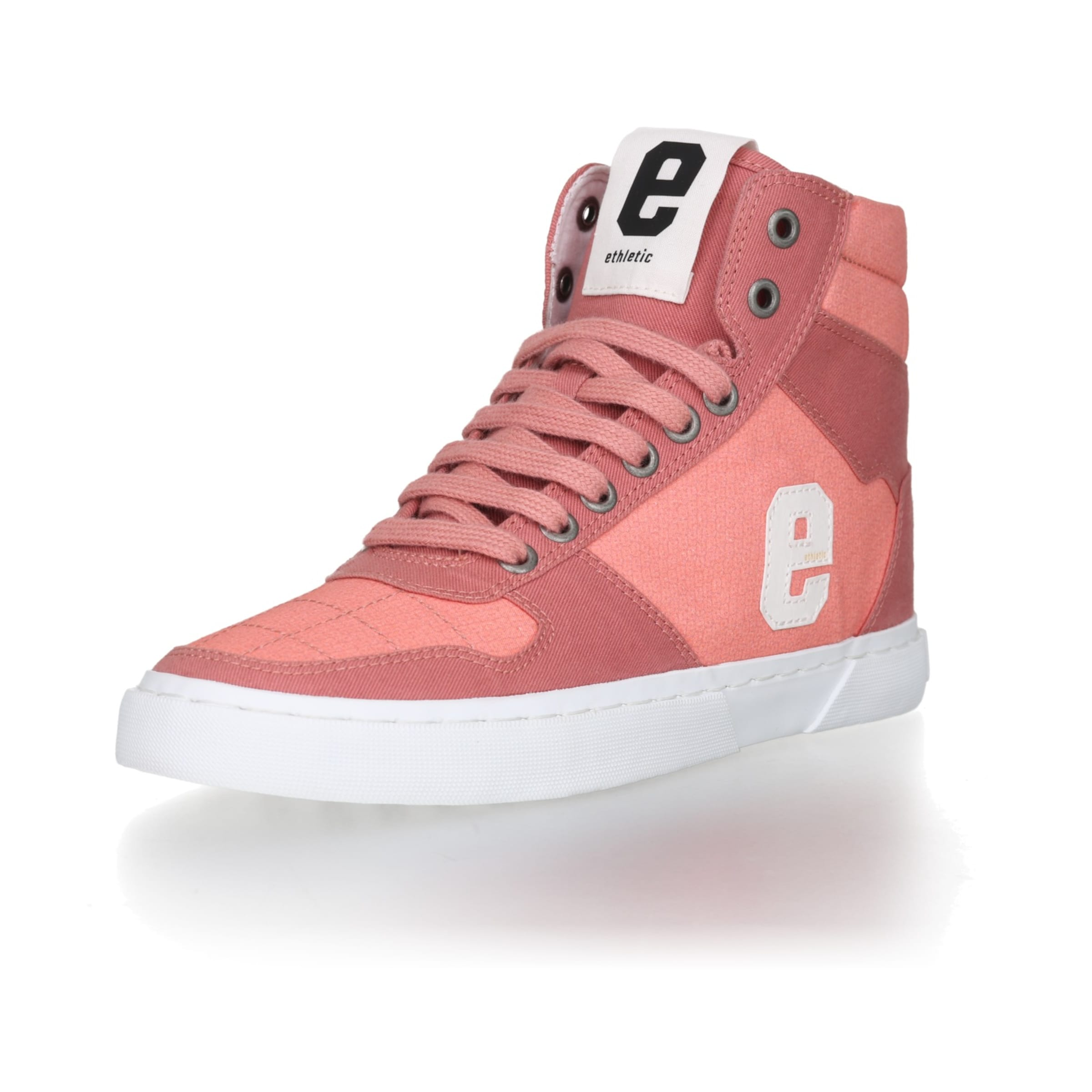 18' Ethletic In 'hiro Sneaker AltrosaDunkelpink VqUzMSp