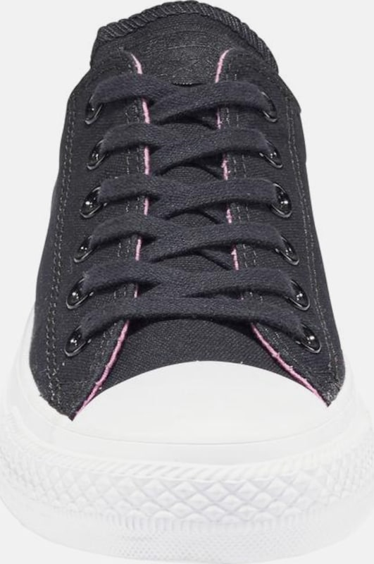 CONVERSE Sneaker  Chuck Taylor All Star Ox Colourblock