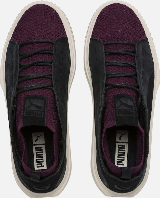 PUMA Sneaker Sneaker PUMA 'Breaker Knit Baroque Evolution' bdf410