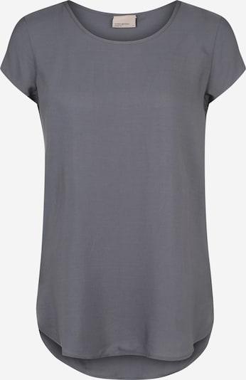 VERO MODA Tričko 'VMBoca' - šedá, Produkt