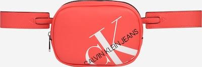 Calvin Klein Vöökott korall: Eestvaade
