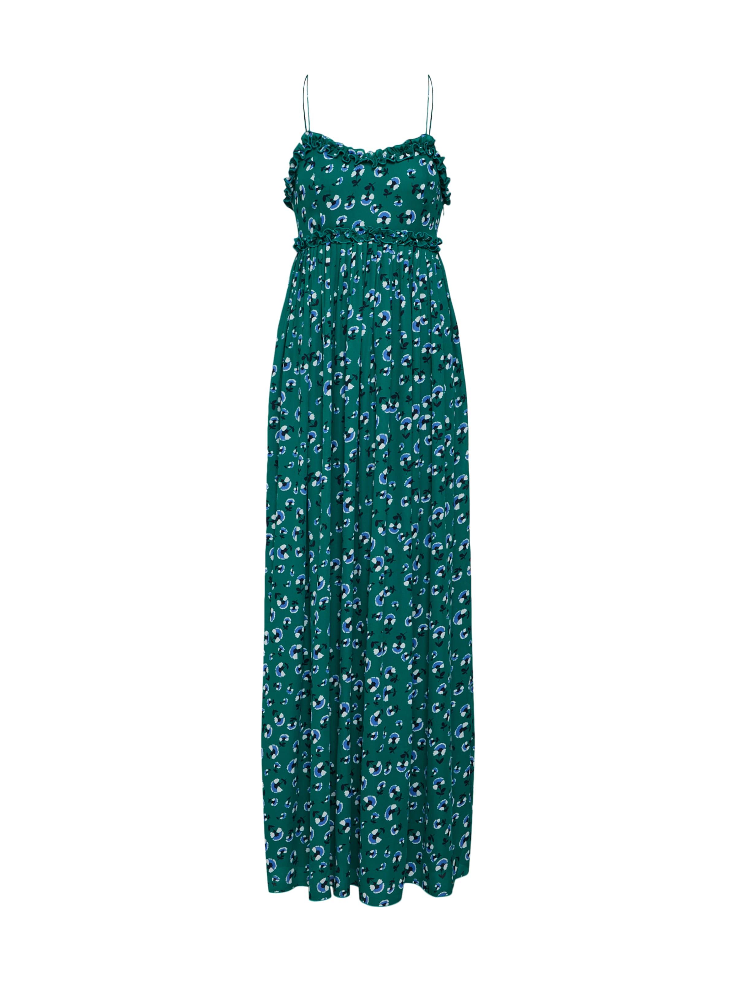 Kleid Kleid Samsoeamp; In Kleid GrünMischfarben GrünMischfarben 'way' Samsoeamp; 'way' 'way' Samsoeamp; In WE2be9DHIY