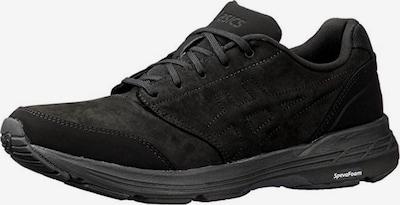 ASICS Schuhe 'Gel-Odyssey WR' in schwarz, Produktansicht
