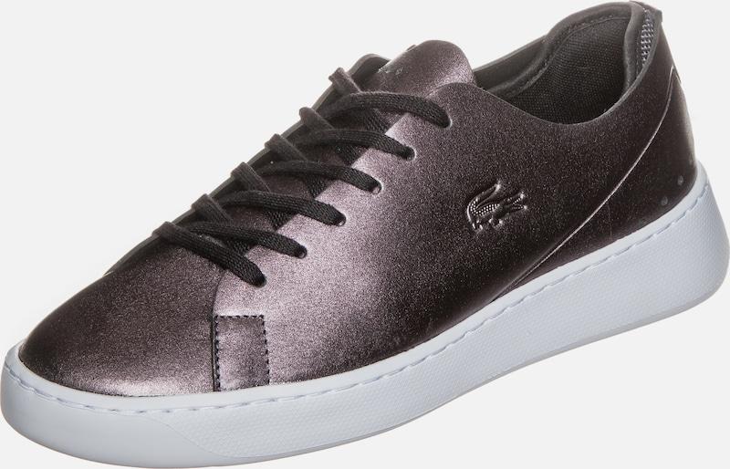 Vielzahl von Sneakers StilenLACOSTE Sneakers von 'Eyyla'auf den Verkauf ab555f