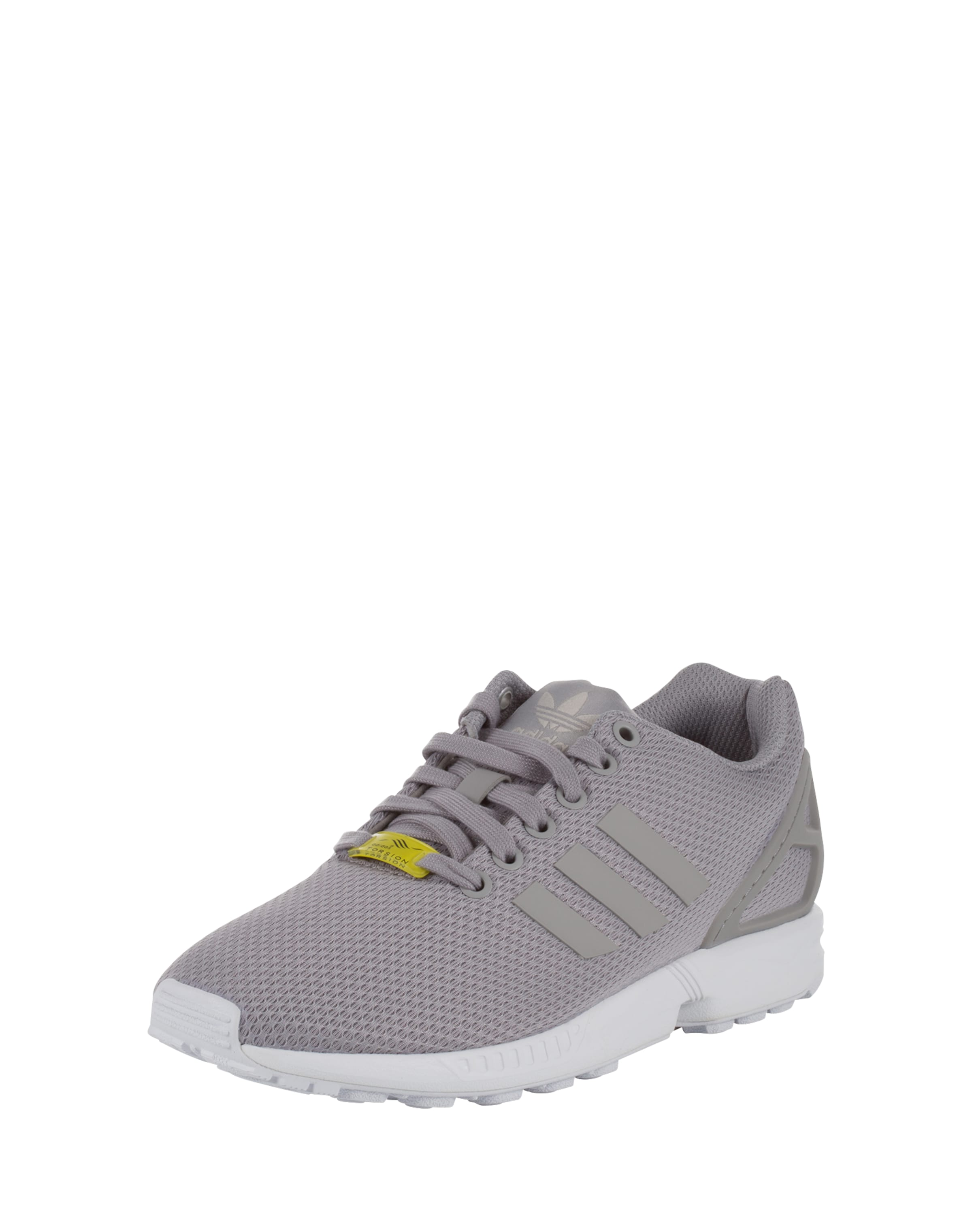 ADIDAS ORIGINALS Sneaker ZX Flux Hohe Qualität