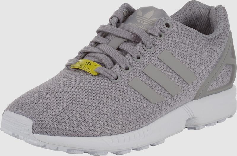 ADIDAS | ORIGINALS | ADIDAS Sneaker 'ZX Flux' 322b83