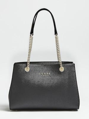 fde17d66e Handtaschen ohne Versandkosten kaufen   ABOUT YOU