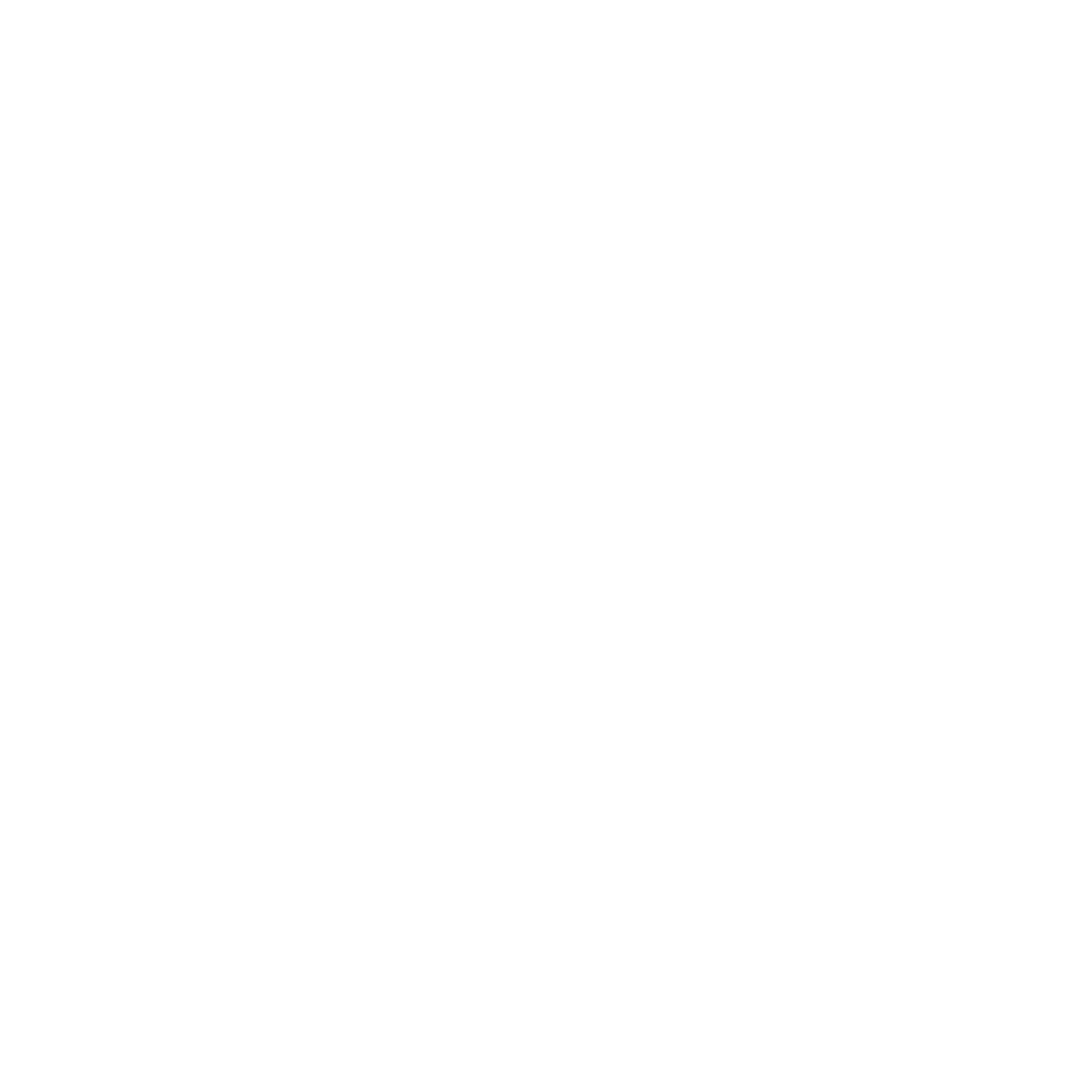 usha BLACK LABEL Logo