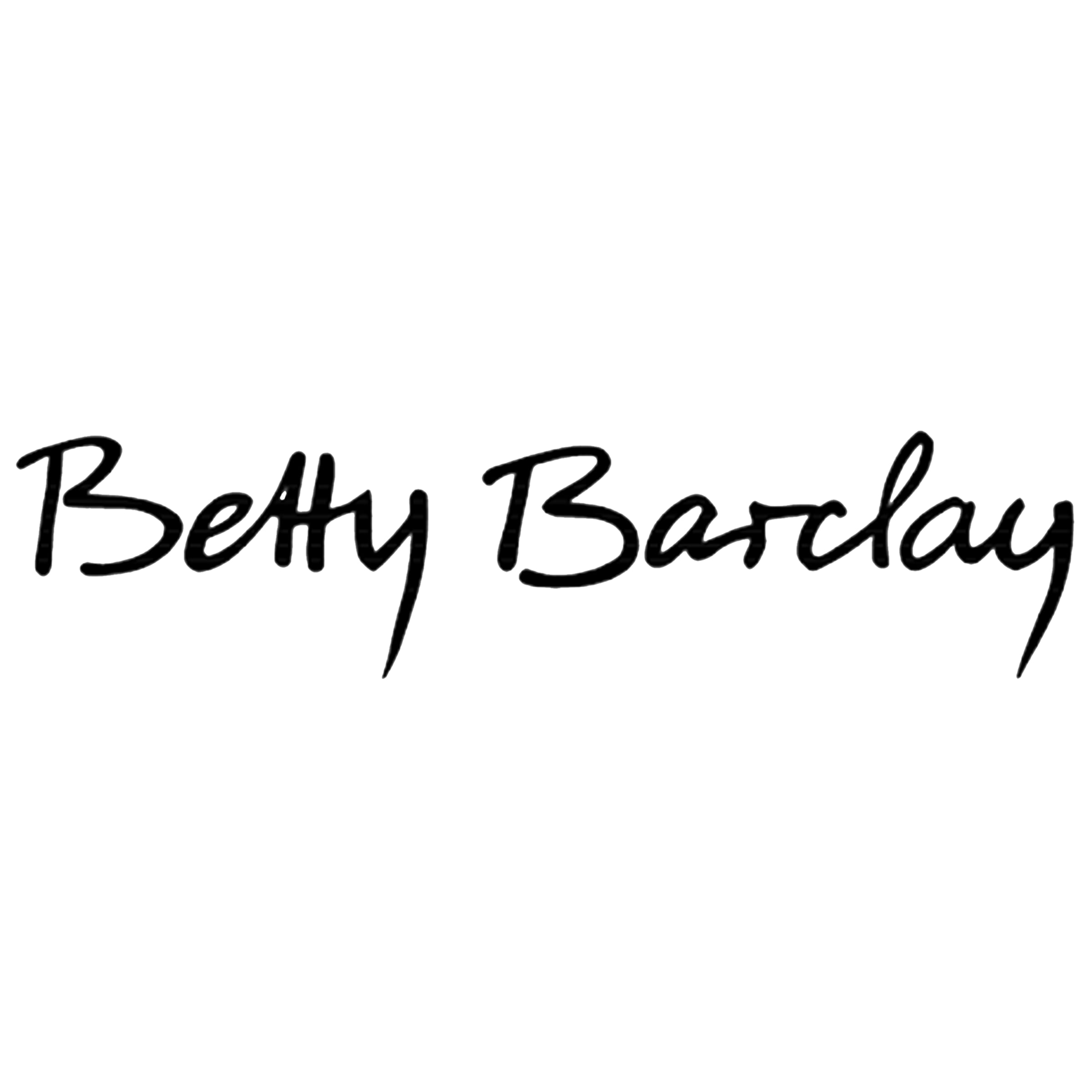 Betty Barclay