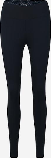 ESPRIT SPORTS Pantalon de sport en bleu marine, Vue avec produit