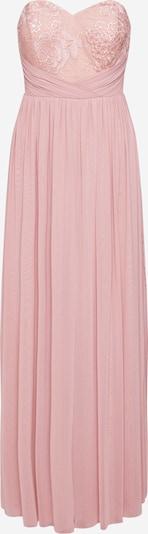 Lipsy Robe de soirée en rose, Vue avec produit