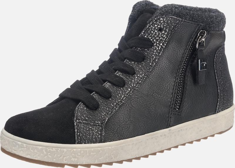 TOM TBILOR lohnt   Sneakers--Gutes Preis-Leistungs-Verhältnis, es lohnt TBILOR sich,Sonderangebot-3036 5d7df2