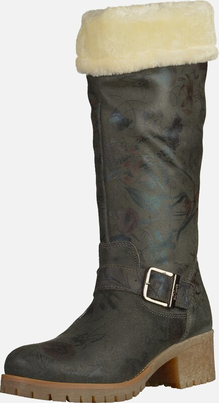 s.Oliver RED LABEL Stiefel