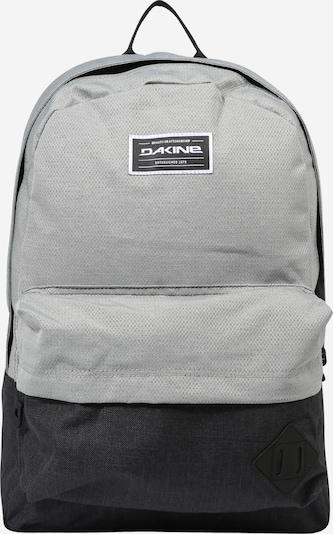 DAKINE Rucksack '365' in grau / schwarz, Produktansicht
