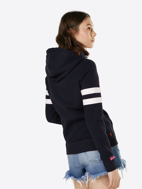 Superdry Sweatshirt