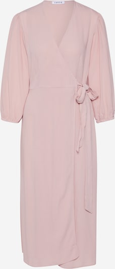 EDITED Obleka 'Alene' | roza / rosé barva, Prikaz izdelka