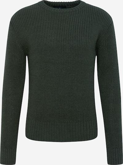 DRYKORN Pulover 'VINCENT' | smaragd barva, Prikaz izdelka