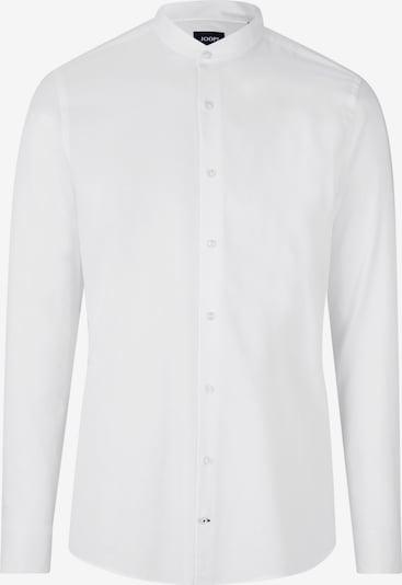 JOOP! Hemd 'Pryor' in weiß, Produktansicht
