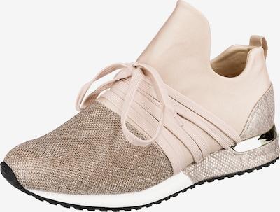 LA STRADA Sneaker in pink, Produktansicht