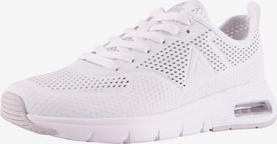 PEAK Sportschuh in weiß, Produktansicht