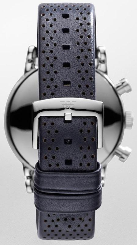 Emporio Armani Chronograph 'AR1736'