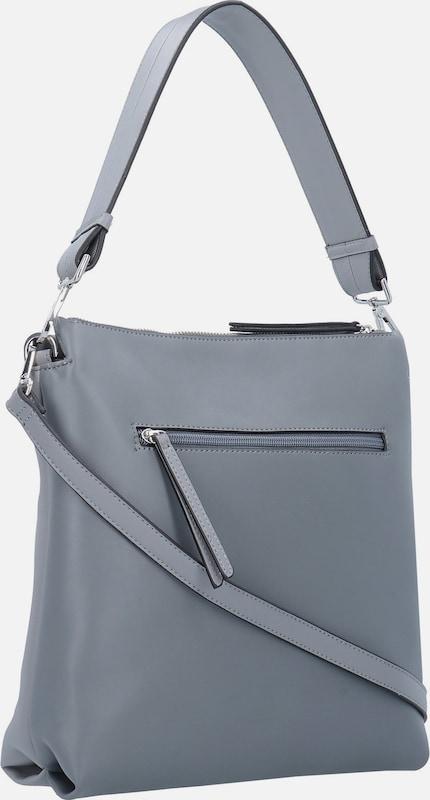 FIORELLI Beaumont Satchel Handtasche 26 cm