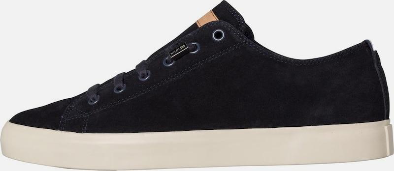 TOMMY HILFIGER Sneaker 'W2285ALTER 2B' 2B' 2B' 5888f6
