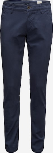 SELECTED HOMME Chino 'HTHREEPARIS' in navy, Produktansicht