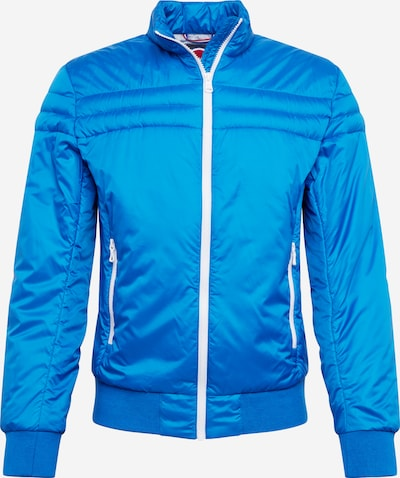 Colmar Jacke 'MENS DOWN JACKET' in royalblau, Produktansicht