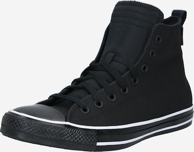 CONVERSE Sneaker 'Chuck Taylor All Star' in schwarz, Produktansicht