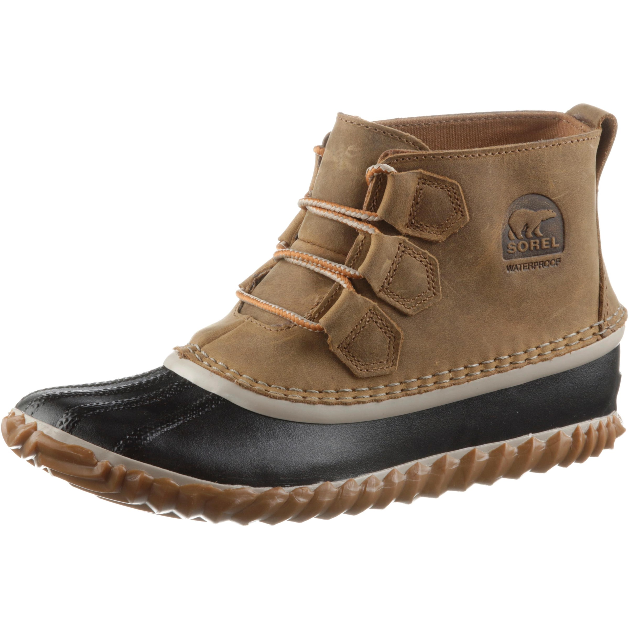SOREL  Out n About  Winterschuhe Damen
