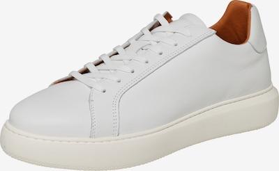 Bianco Niske tenisice u bijela, Pregled proizvoda